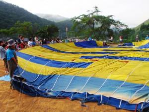 気球キャンプ02