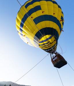 気球キャンプ01