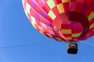 気球0430-002