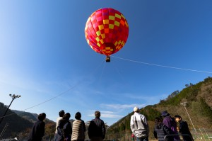 気球0430-001