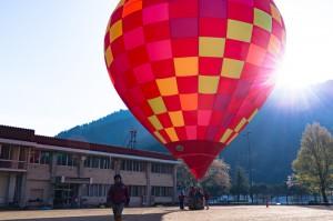 気球0430-003